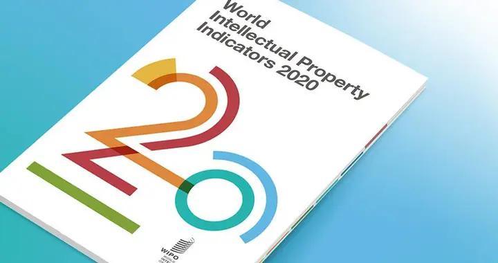 世界知识产权组织:2019年商标和工业品外观设计申请活动增加 专利申请下降