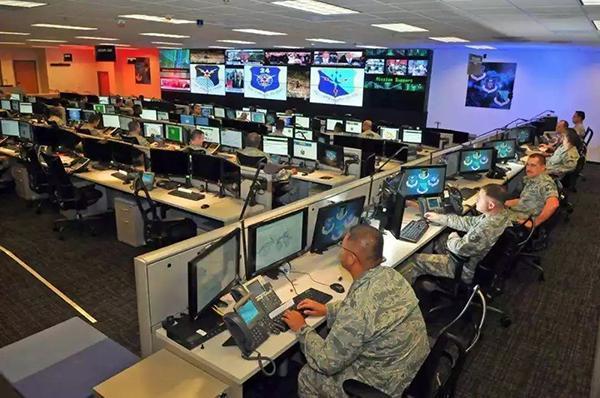 美国国防部和澳大利亚,签署了首个网络培训,合作伙伴关系