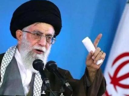 伊朗防御力量有多差?首席核专家被打成马蜂窝,最高领袖也不安全