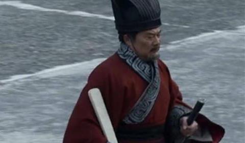 扶立汉灵帝的窦太后临朝称制后,却被曹节等宦官欺凌,虽亡难安