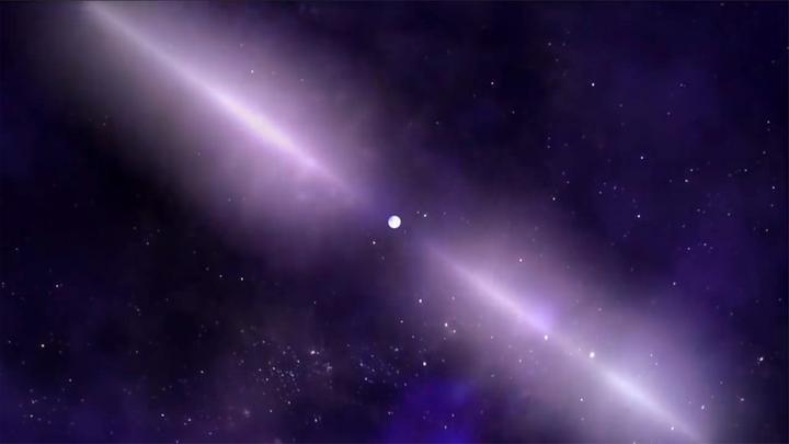 """宇宙最精准""""时钟""""被捕捉,专家:校准后或解释引力波奥秘!"""