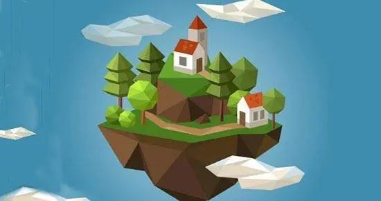 舒适住宅绿色为先 盘点蚌埠那些高绿化率楼盘