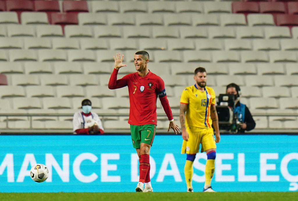 欧洲杯夺冠赔率英格兰第一,葡萄牙第八,英格兰比葡萄牙强?