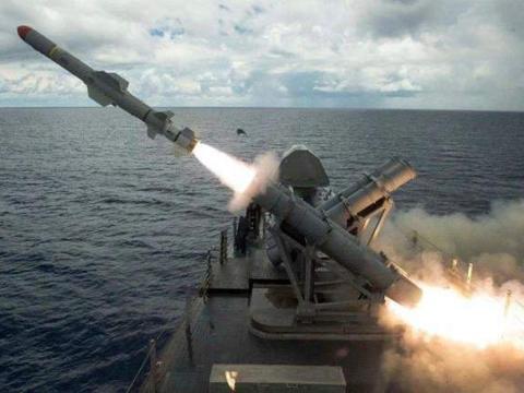 伊朗不寻常迹象频繁出现,大批导弹正在部署,美以警告不要乱来