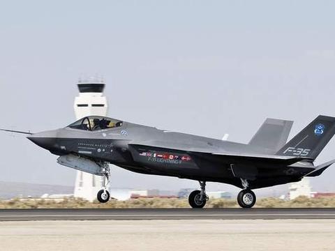 这事没完!美国国内180度转变,反对特朗普向阿联酋出售F35
