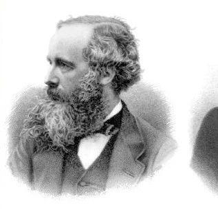 文小刚:物理学的新革命——凝聚态物理中的近代数学