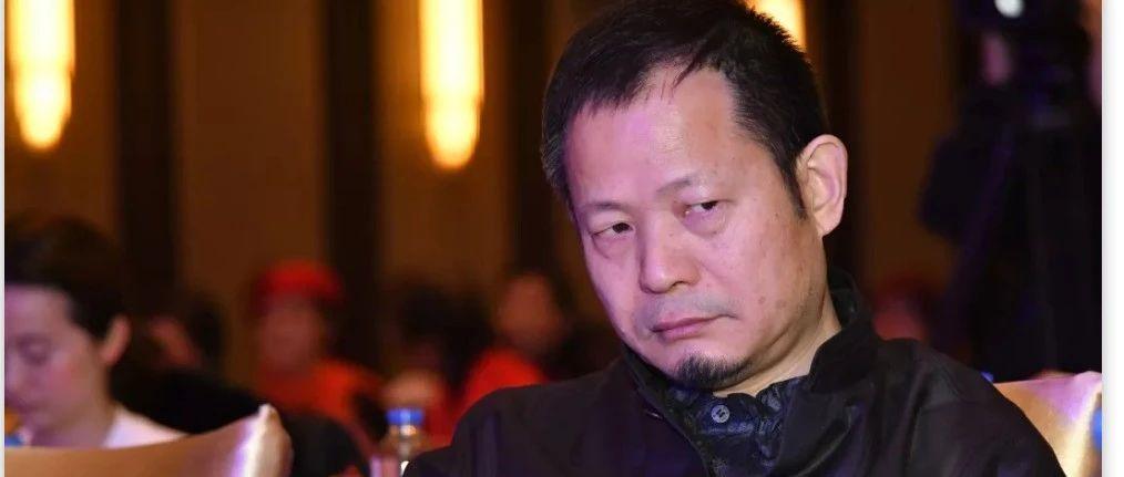 基金注销 实控人入狱:私募第一人戴志康梦断资本江湖
