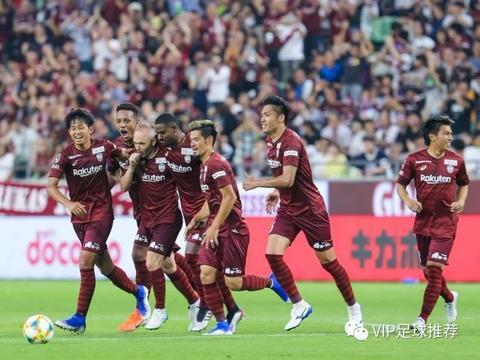 「足球推荐」亚冠杯 22:00 神户胜利船vs水原三星