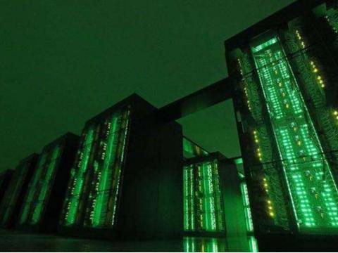 """我国量子计算机问世,比谷歌""""量子霸权""""快100亿倍"""