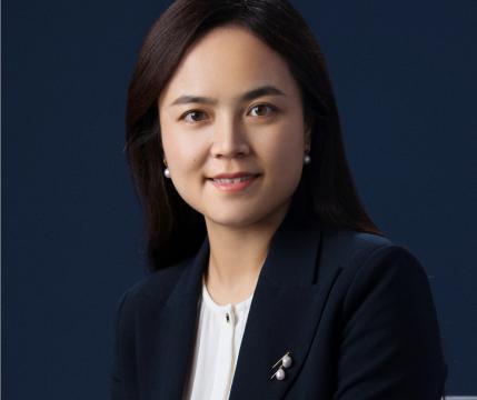 2020年中国最具影响力的商界女性榜单出炉,百度吴甜强势入围