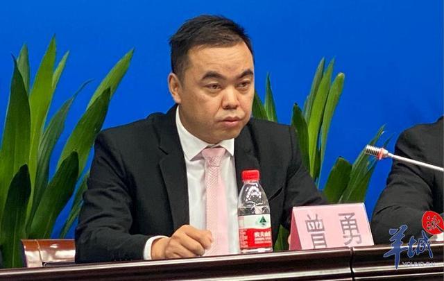 """广东海关协会秘书长谈工业增长的""""秘诀"""":大规模柔性制造能力是关键"""