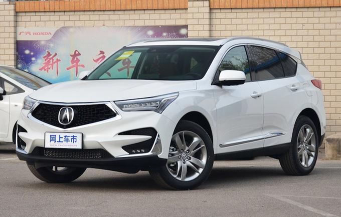中国新车质量排行出炉:第一意料之中,东风本田、日产未进前10名