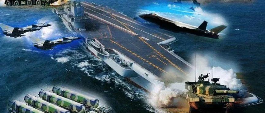 东海舰队驱逐舰击沉两艘战列舰,再单挑美军航 | 铁血游戏