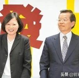 """谢长廷要助蔡英文""""解决""""苏贞昌?"""