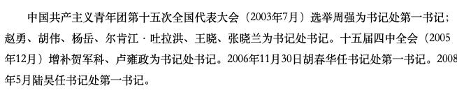 △截圖自中國青年網