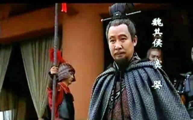 窦婴是汉景帝母亲窦太后的堂侄,伪造诏书被杀,背后的秘密是什么