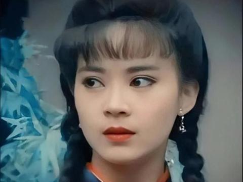 娶大美人俞小凡为妻,他婚内出轨女儿老师,妻子为两个孩子不离婚