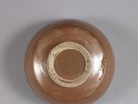 宋代定窑酱釉器瓷器和耀州窑酱釉瓷器区别,如何鉴定