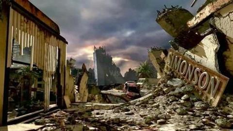 如果核战争爆发,普通老百姓应该去哪里避难?这三个地方要记住