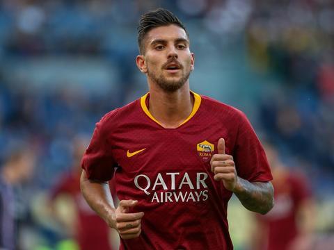 意媒:佩莱格里尼和罗马续约停滞,米兰国米尤文关注球员
