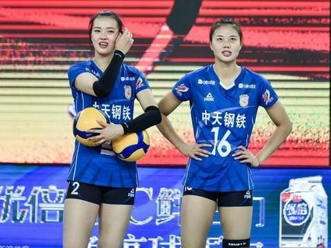 江苏和上海女排输恒大导致山东女排出局,正常吗?