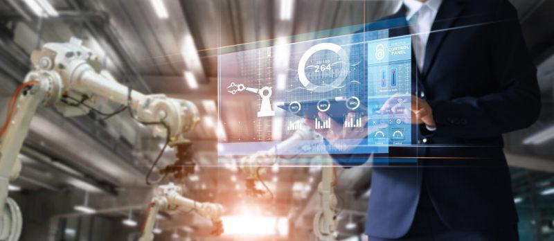 MEET2021智能未来大会北京举行,李开复崔宝秋夏华夏分享年度AI趋势