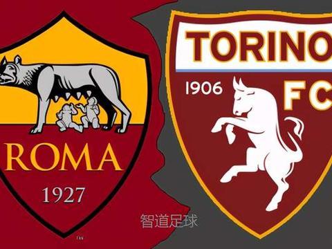 罗马vs都灵前瞻:红狼主场要3分进前四 哲科PK贝洛蒂