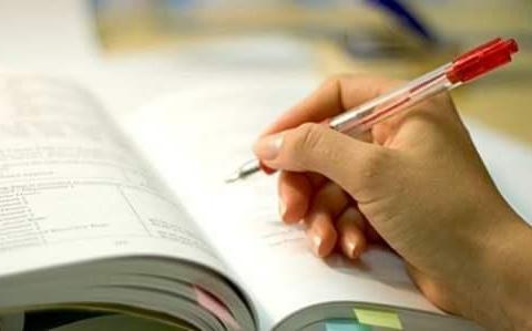 就在下周,这些考研复习规划你做了吗?