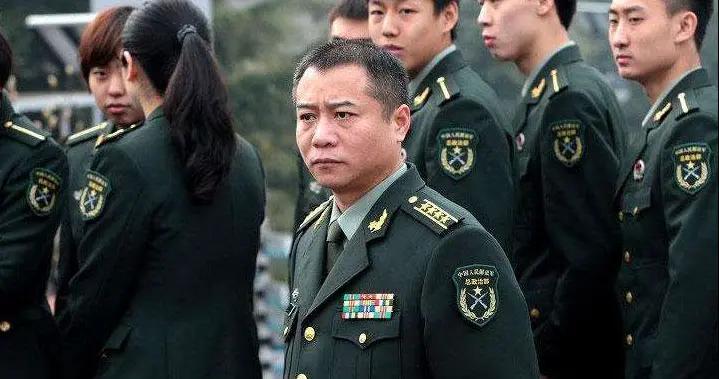 八一、天津乒乓球队退出联赛,王涛、马文革告别乒超