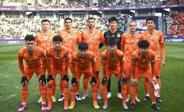 足协杯夺冠次数排行:鲁能6次夺冠一骑绝尘,广州恒大仅排第四!