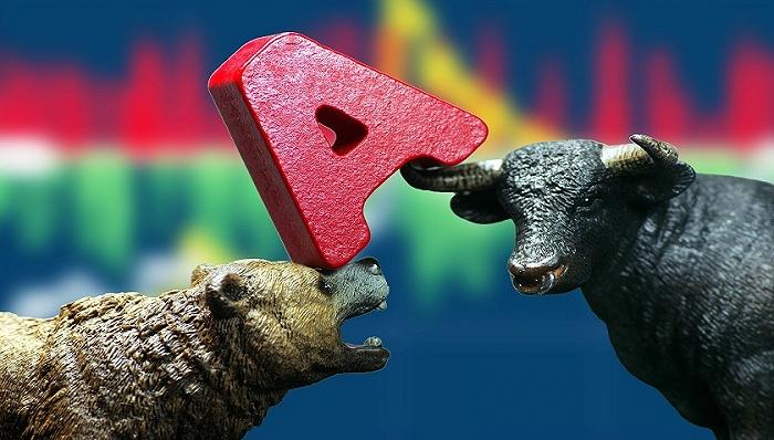 1990-2010 沪深证券交易所你追我赶那些事儿