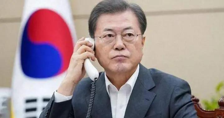 """""""流水的总统,铁打的财阀"""",韩国财阀是如何崛起的?"""