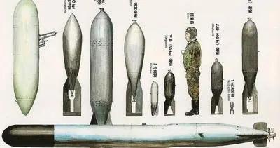 中途岛海战中,为什么日本飞机不直接用炸弹攻击美军航母?