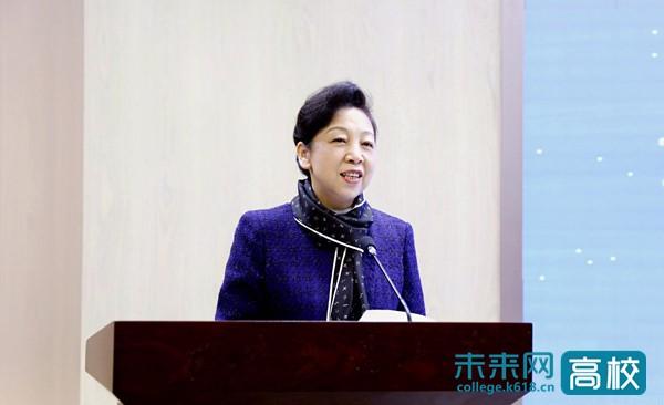 西安工业大学举办中国价格协会高校价格理论与教学研究会第36次年会