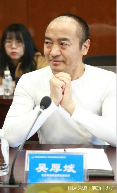 北京商报家居事业部主任吴厚斌:川派家居的八大升级之法