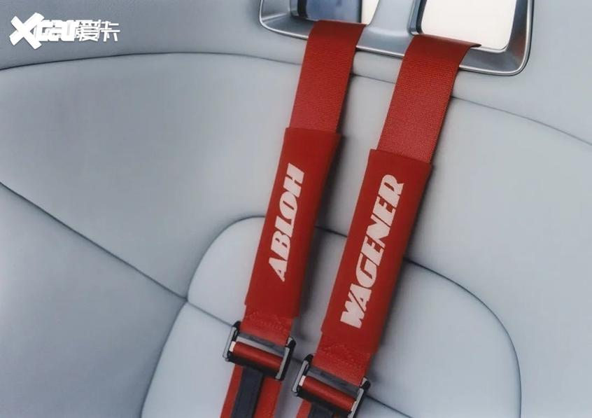 潮流时尚联名 奔驰G级概念车现身京城