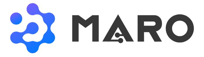 """微软亚洲研究院发布开源平台""""群策MARO""""用于多智能体资源调度优化"""