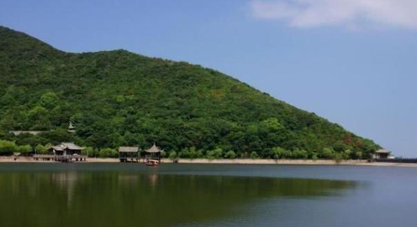"""浙江""""最低调""""的城市,面积没有湖州大,但经济丝毫不比宁波逊色"""