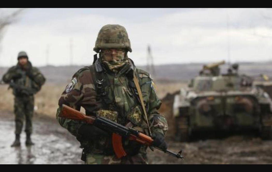 俄乌曾是一家人,都是基辅罗斯后代,为什么乌克兰还亲美仇俄?