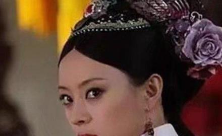 从《玉观音》到《甄嬛传》,孙俪用演技成功征服了所有人!