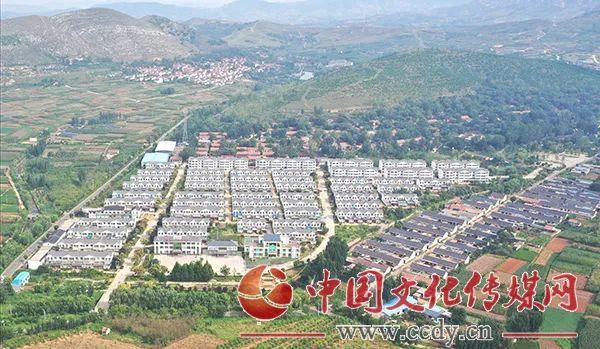 """红嫂之乡:打造红色旅游扶贫""""常山模式"""""""