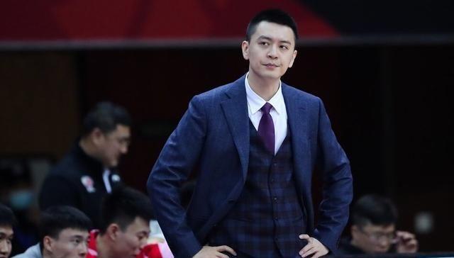 CCTV5直播辽宁男篮VS北京,西蒙斯离队倒计时?郭艾伦再打替补