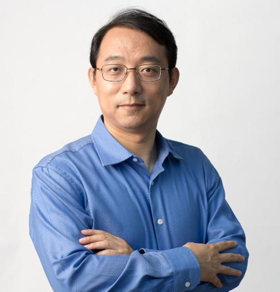 微软亚洲研究院周礼栋:AI是处理网络问题的优秀工具