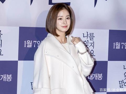 韩国男星Rain长太帅,妻子金泰希曝婚后没安全感,曾向友人求助