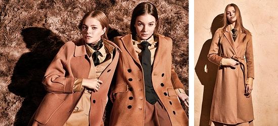 外媒盘点近历届最受瞩目并首次出现在纽约时装周的品牌