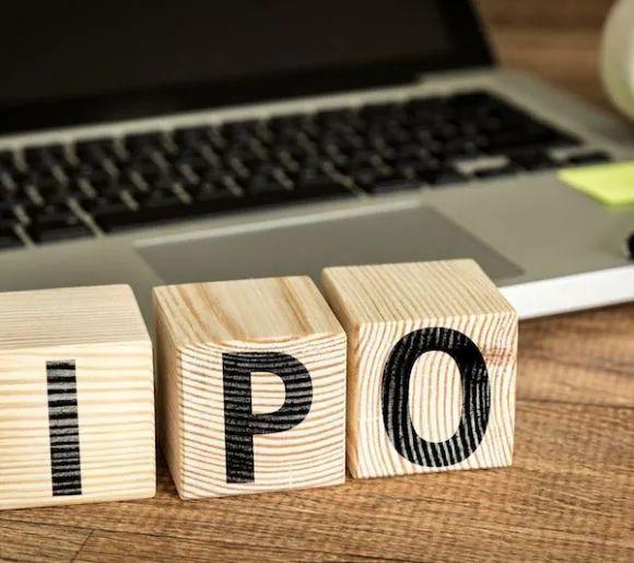 上交所年内IPO数量全球第一:A股筹资额十年新高 哪个省拔头筹?