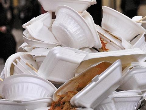 木皮纸船,把环保推向世界