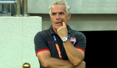 意媒:前深足主帅多纳多尼可能重返意甲执教