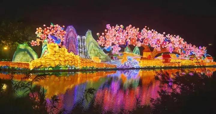 第五批国家级非遗推荐名单公示,广州沙河粉、行花街等四项目入选