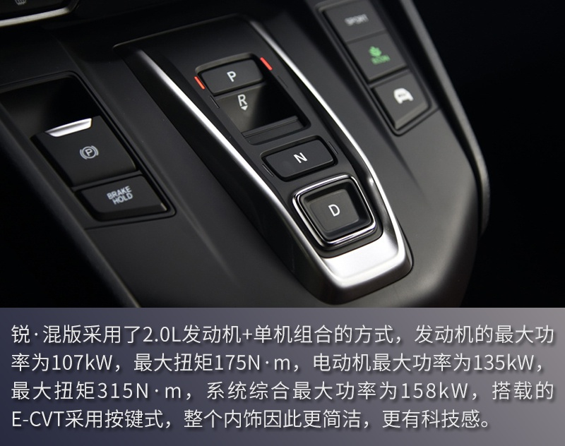 日常使用好帮手 20万元区间合资紧凑型SUV推荐-第17张图片-汽车笔记网